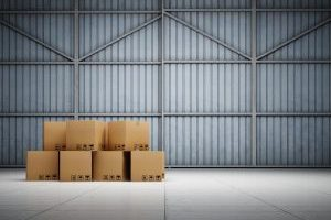 bigstock-large-trucking-warehouse-with-43072594