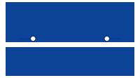 PELIKANAI_logo